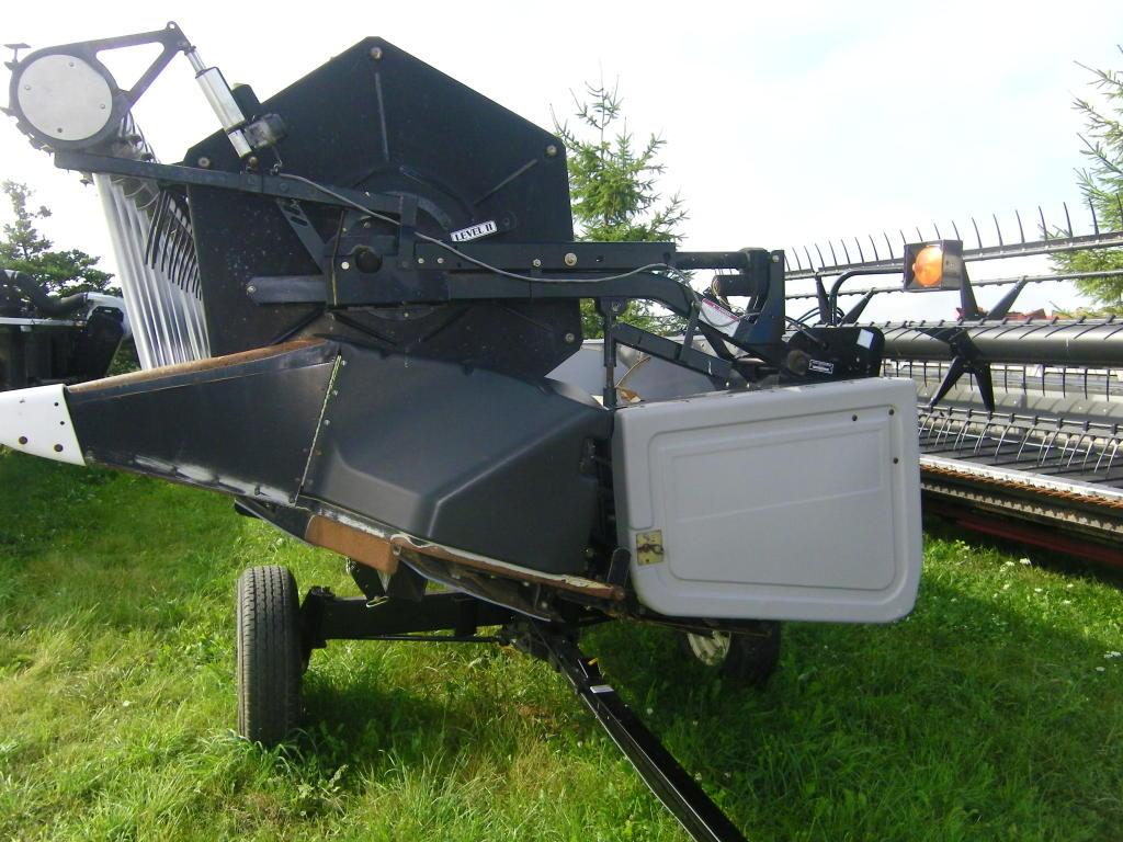Used Equipment Inventory | Shantz Farm Equipment