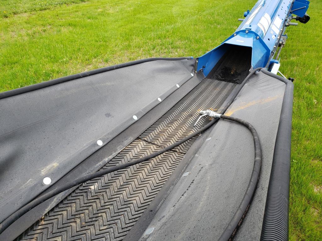 2018 Brandt 1590A - Conveyor - Belt