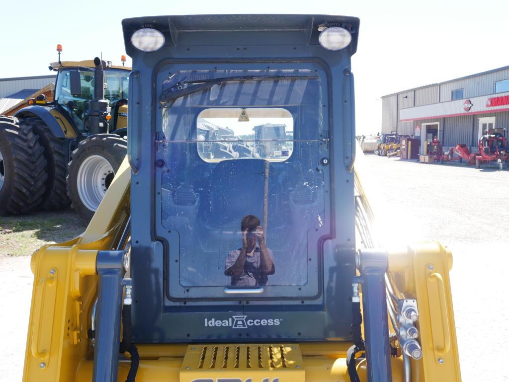 2017 Gehl VT320 – Track Loader | Maple Lane Farm Service
