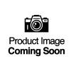 2002 John Deere 8320 - Tractor