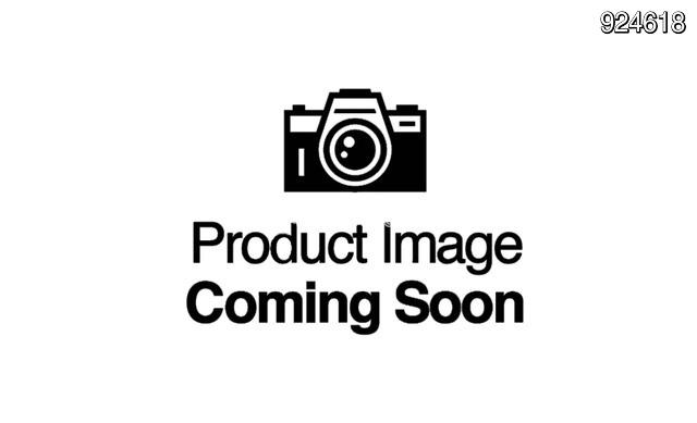2017 Bobcat T450 - Track Loader