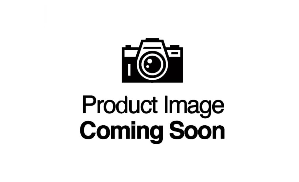 H&S BF12HC - Rake